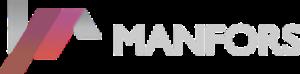 logo_web1
